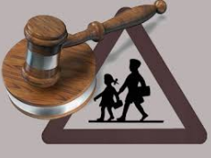 FREE training on legal adoption of children for unmarried mothers